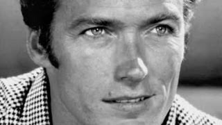 Download Clint Eastwood Young (Rare Photos!) Video