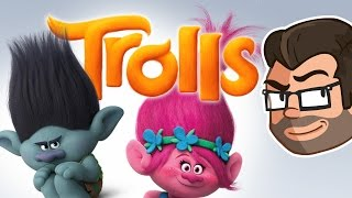 Download Trolls - Review Video
