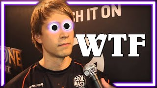 Download ″The most ridiculous hearthstone game ever!″ (Savjz Hearthstone) Video
