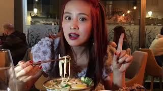 Download Il sushi italiano visto da una giapponese (ep.1) Video