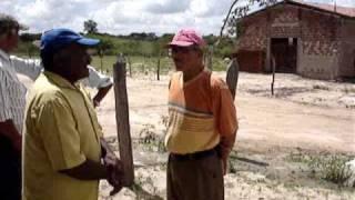 Download Audiência com Quilombolas em Alagoinha-PE Video