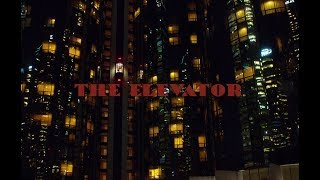 Download The Elevator - The Postman Dreams 2 Video