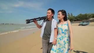 Download Ánh Nắng Của Anh (Wedding CONG CUONG - THUY DANG) Video