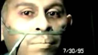 Download el sida en diferentes etapas en un solo hombre hasta su muerte Video