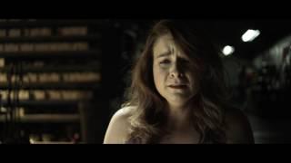 Download Rebound - Trailer Video
