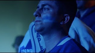 Download I was in a SickKids commercial with Kyle Dubas Video