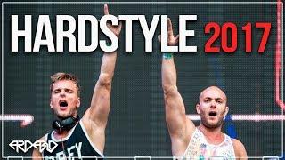 Download La Mejor Música Hardstyle 2017 (Con Nombres) Video