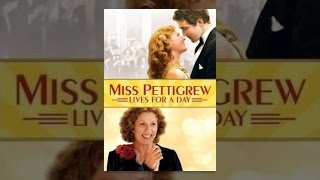 Download Miss Pettigrew Lives For A Day Video