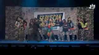 Download El Mago 2015 (Obra de teatro) - El Evangelio Cambia Video