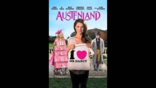 Download Austenland by Emmy the Great Video