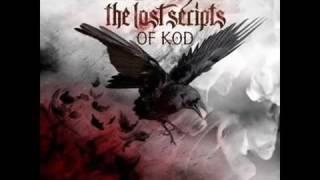 Download Tech N9ne Last Sad Song feat Krizz Kaliko Video