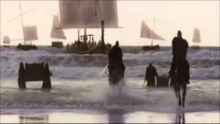 Download Best medieval movies films Video