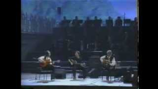 Download PACO DE LUCIA , John McLaughlin , AL DI MEOLA Video