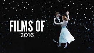 Download 2016 Movie Trailer Mashup Video