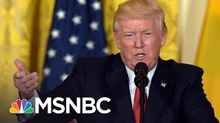 Download Russians Discussed Using Donald Trump's Aides To Exert Influence   Hardball   MSNBC Video