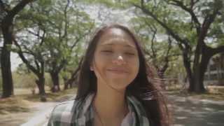Download Clara Benin - Be My Thrill Video