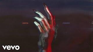 Download ZAYN - Fingers (Audio) Video