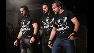 Download The shield| Humor (2) Video