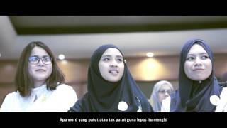 Download Seminar Google Adwords GStepUp April 2017 by Sifu Adwords Malaysia Video
