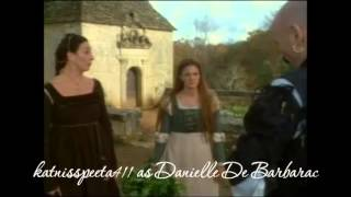 Download Danielle is sold [Ever After Fandub] Video