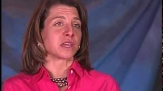 Download Impact of Google in China - Kirsten Martin Video