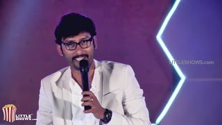 Download Boost with RJ Balaji Round 1 Techofes 2015 Video