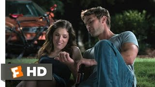 Download What to Expect When You're Expecting (3/10) Movie CLIP - I'm Gonna Kiss You (2012) HD Video