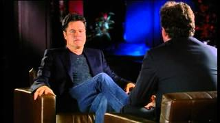 Download Donny Osmond - You Can't Fire Me.....I'm Famous Video