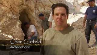 Download Jehovah's Treasure #1 Video