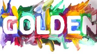 Download New 2018 Golden Acrylic Colors Video