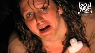 Download Silence of The Lambs - Buffalo Bill | FOX Home Entertainment Video