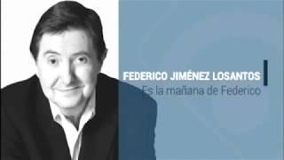 Download Ariza: ″La mafia Lavanda, tristemente, cada vez tiene más poder en la Iglesia″ Video