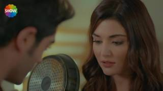 Download Hayat & Murat { A Thousand Years } Video