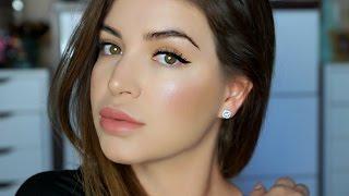 Download out the door makeup ▲ drugstore grwm Video