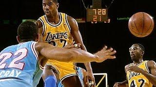 Download NBA Top 5 Crazy Skills Video