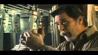 Download Traveller Trailer 1997 Video