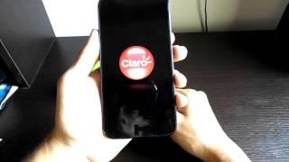 Download reparar solo llamadas de emergencia, red movil no disponible, sin señal en android Video