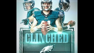 Download Can the Eagles reclaim the NFC - or is it too late? Video