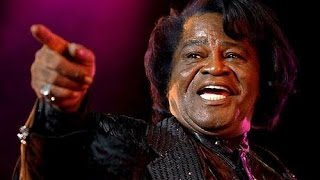 Download The Real James Brown (w/ James McBride) Video