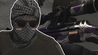 Download i played csgo and got my rank Video