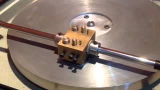 Download Operando a Afiadora de Lâmina de Tosa e Cabelo AF II Video