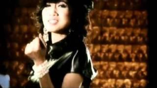 Download Erie Suzan & Iyeth B - Sabda Cinta (Official Video Clip) Video
