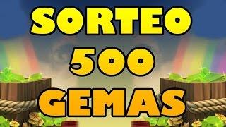 Download SORTEO Y TORNEO - CLASH ROYALE Video