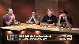 Download Bud Light Vs. Miller Lite Vs. Coors Light - Blind Taste Test Video