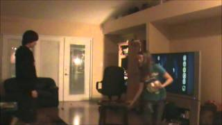 Download MUST WATCH Brother Annoys Sister Video