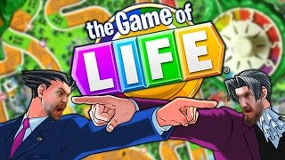 Download LAWYER UP | Game of Life Gameplay Video