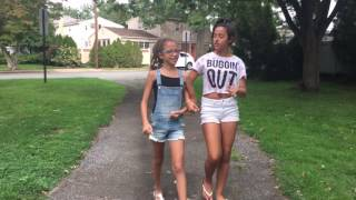 Download Kidnapped(short film) Video