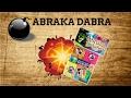 Download [1.DÍL] ABRAKA DABRA [TEST] Video