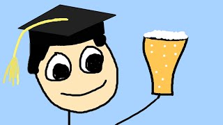 Download Casually Explained: Guide to College and University Video