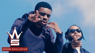 Download TeeCee4800 ″Crippin″ Feat. Vince Staples & D. Loc (WSHH Exclusive - Official Music Video) Video
